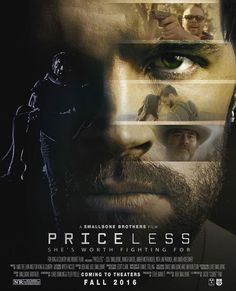 David Koechner, Amber Midthunder, Jim Parrack, and Joel Smallbone in Priceless For King & Country, Google Drive, More Lyrics, Coming To Theaters, Eye Of Horus, Cool Bands, Good Movies, Good Music, Movies And Tv Shows