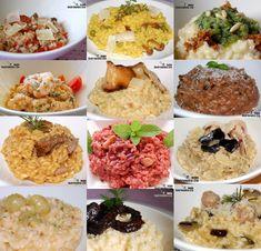 El arroz ocupa los primeros puestos entre los alimentos más consumidos del mundo, es un cereal saludable, es un alimento básico y además, es un ingrediente de lujo por su versatilidad en la cocina,