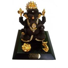 Eye-Catching Handmade Joot Wall Ganesh Brand: CraftEra Product Code: WP0022 Availability: In Stock Rs 349.00  #lordganesha #ganeshstatues #ganeshasculptures #ganeshchaturthi2018
