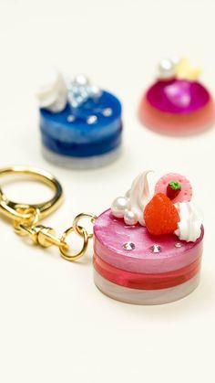 Diy Resin Art, Diy Resin Crafts, Fun Diy Crafts, Uv Resin, Diy Craft Projects, Diy Resin Earrings, Resin Jewelry Tutorial, Resin Jewelry Making, Ring Tutorial