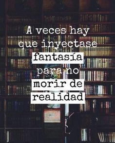 Image about quotes in frases by A on We Heart It The Words, More Than Words, Great Quotes, Me Quotes, Inspirational Quotes, Motivational, Triste Disney, Spanish Quotes, Sentences