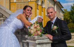 Évi Fotóműhelye: Esküvők