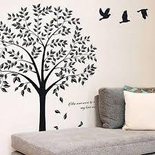 resultado de imagen para para pared de dormitorios juveniles