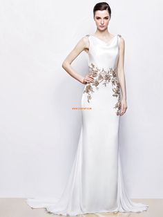 Enzoani, Inara wedding gown for the bride Wedding Dresses 2014, Wedding Bridesmaid Dresses, Bridal Dresses, Wedding Gowns, Bridesmaids, Wedding Gown Gallery, Wedding Blog, Bridal Gallery, Wedding Photos