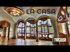 La casa – het huis – Espaans - Blog