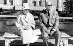 Kultaranta Former President, Finland, Panama Hat, Presidents, Times, Panama