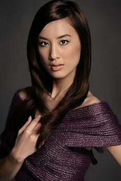 Eva huang china out mainland china actress eva huang arrives at eva huang voltagebd Gallery