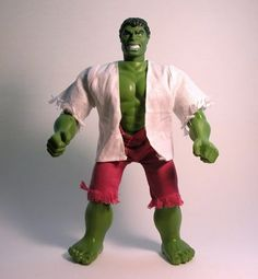 Oh my! why was this one of my favorite toys??? lol