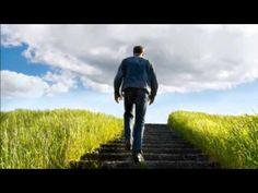 EL MEJOR VIDEO DE MOTIVACION - YouTube