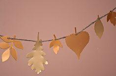 Blog_Petra_koperen herfstblaadjesslinger