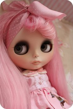 images of milk tea blythe - Google Search