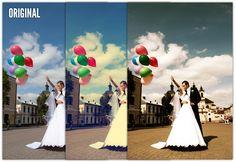Photobacks.com :: Photoshop Templates, Digital Backdrops, Photography Effects, Photo Book Templates, Digital Photo Backgrounds, Photoshop Actions & Tutorials for Photographers!