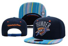 Cheap 2017 fashion NBA OKC Strapback hat NBA Oklahoma City Thunders unisex snapbacks sport's caps only $6/pc,20 pcs per lot,mix styles order is available.Email:fashionshopping2011@gmail.com,whatsapp or wechat:+86-15805940397