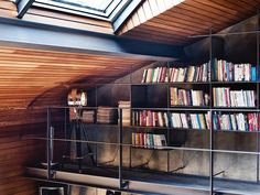 The 27 best Karakoy Loft images on Pinterest   Loft design ...
