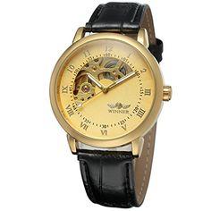 Forsining Men's Skeleton Automatic Wrist Watch with Arab ... https://www.amazon.co.uk/dp/B01F39ORZQ/ref=cm_sw_r_pi_dp_x_haIsybN3VE4TS