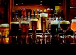 USA Today 9 25 13 - Louisiana debuts a craft beer trail (Bayou Teche Brewery)