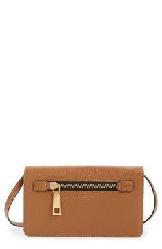 11 Best Beautiful Bags images | Bags, Beautiful bags, Purses