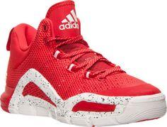 pretty nice 083f5 6810d Mens Adidas Crazyquick 3 Basketball Shoes  Finish Line Adidas Basketball  Shoes, Bape, Finish
