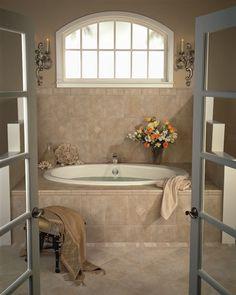 bathroom ceramic tile designs tile bathroom pictures on indoor bathroom home design idea with