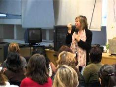 Literatura Infantil y Alfabetización Inicial - Teresa Colomer - 2/2
