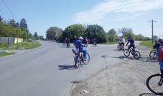 ADZ-Online -Nimm das Fahrrad und komm mit! Mtb, Bicycle, Tourism, Trial Bike, Bicycle Kick, Bike, Bicycles