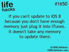 It took close to 5GB to do the update. UGH!