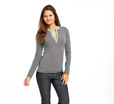 Carve Pagosa Sweater - Womens Let's kick off February with Sweaters & Cardis galore as our Featured Product Category! This beaut from is super soft and super fresh this winter Winter Sweaters, Sweaters For Women, Outdoor Brands, Surf Wear, Sweater Making, Fall Winter 2015, Carving, Turquoise, Pullover