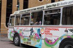 London 2012 - Informācijas portāls latviešiem Lielbritānijā
