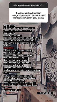 Text Quotes, Jokes Quotes, Mood Quotes, Qoutes, Reminder Quotes, Self Reminder, Note To Self Quotes, Life Quotes Wallpaper, Cinta Quotes