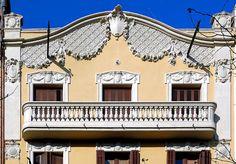 Barcelona - Consell de Cent 223 c | Flickr - Photo Sharing!
