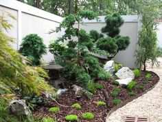 Japanese Garden Design 16 Steps Home Exterior Ideas