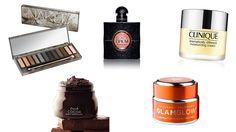 Best of beauty! 39 award winners picked by industry insiders