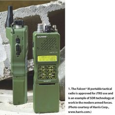 harris_falcon_ii_an_prc152_portable_tactical_radio_United_States_american_001.jpg (663×658)  Holy hot hell boy. ! You can't ., period.!