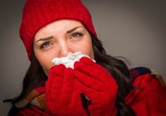 Environment #Canada is calling for a warmer winter, which translates to less #illness for the population. #healthnews #news
