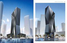 Innovative High-rise Buildings