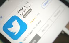 In Japan Twitter sees revenue and users surge  (Reuters)  Riding a wave of new users improved advertising options and an embrace of video content by users and advertisers alike Twitter Incs revenue has leaped in Japan helping lead the company to its first quarterly profit.  Earlier this month Twitter reported that sales in Japan jumped 34 percent in the last three months of 2017 compared with a year earlier to $106 million.  In Japan Twitters success in converting users into revenue  a…