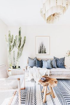 8 Simple and Stylish Ideas Can Change Your Life: Minimalist Decor Tips Life minimalist interior white monochrome.Minimalist Home Design Diy minimalist home interior minimalism.Minimalist Home Interior Minimalism. My Living Room, Home And Living, Living Room Decor, Living Spaces, Small Living, Living Area, Bedroom Decor, Cozy Bedroom, Bedroom Ideas