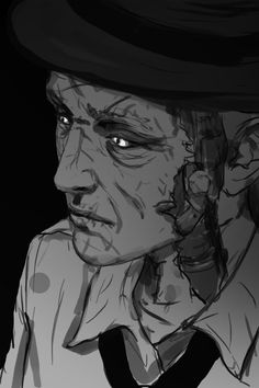 """gibilynx: """" Quick Nick Valentine… huhu. """" Fallout 4 Nick Valentine, Fallout 4 Hancock, Fallout 4 Companions, Elder Scrolls Games, Fallout Art, The Game Is Over, Fall Out 4, Private Eye, Cool Art"""