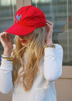 83 Best Cap outfits images  5416df95a58b
