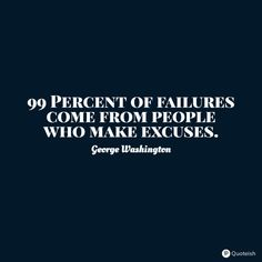 40+ George Washington Quotes - QUOTEISH George Washington Quotes, Better Alone, Everyday Quotes, American Revolutionary War, Great Leaders, Human Nature, New Quotes, Real Man, Leadership