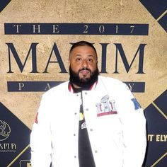 Highlights from 2017 @djkhaled  @wethebestmusic   In 2018 the Maxim Party produced by Karma International will once again be the #1 most anticipated party raising the bar during this milestone weekend of sports and over-the-top events in Downtown #Minneapolis #Minnesota on February 3rd 2018. Hosted at the Maxim 360 Super Dome a 31000 sq ft 360 immersive projection dome experience the production aesthetic will surely blow minds.  #Art #fashion #music and #sports will collide for the ultimate…