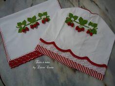 yeni havlu kenarı modelleri-3
