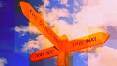 #DúvidaCruel: Por que alguns países se dirige em lado diferente? | Por @João Pinheiro. Você já se deparou com essa #DúvidaCruel? Para quem é acostumado com a direção do lado esquerdo e o carro do lado direito pode estranhar o oposto em determinados locais do mundo, ou vice-versa. Mas... qual o motivo da diferença? Veja agora! http://curiosocia.blogspot.com.br/2014/05/por-que-alguns-paises-se-dirige-em-lado.html