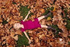 The Inspired Lens - http://theinspiredlens.com/2012/10/inspiration-wednesday-autumn/
