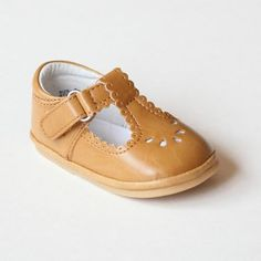 1aa379486d7 63 Best Baby Shoes