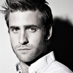 Oliver Mansour Jackson-Cohen (24 October 1986) - English actor and model