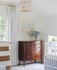 Over the moon for and her darling new baby boy! Thank you for sharing your beautiful nursery. Cheap Bedroom Decor, Home Decor Bedroom, Cheap Home Decor, Living Room Decor, Ikea Bedroom, Baby Bedroom, Girls Bedroom, Indian Home Decor, Retro Home Decor