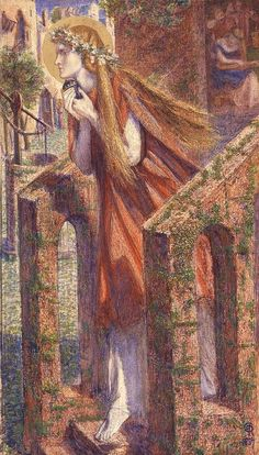 Dante Gabriel Rossetti, John Everett Millais, Noli Me Tangere, Portrait Photos, Portraits, Pre Raphaelite Paintings, Pre Raphaelite Brotherhood, Edward Burne Jones, William Morris