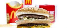 InfoNavWeb                       Informação, Notícias,Videos, Diversão, Games e Tecnologia.  : Presos são alimentados com lanches do McDonald's n...