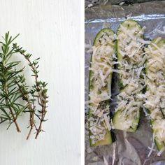 zucchini-herbs.jpg